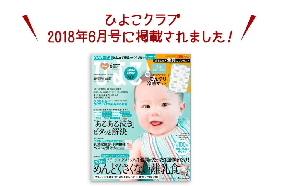 f:id:tokozo123:20180912183850p:plain