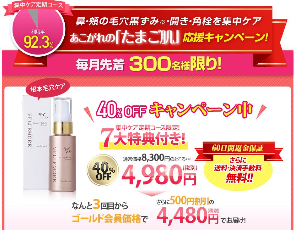 f:id:tokozo123:20181125204055p:plain