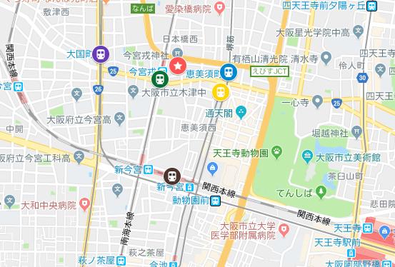 f:id:tokozo123:20181231194819p:plain
