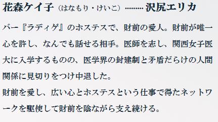 f:id:tokozo123:20190306061513p:plain