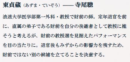 f:id:tokozo123:20190306061714p:plain