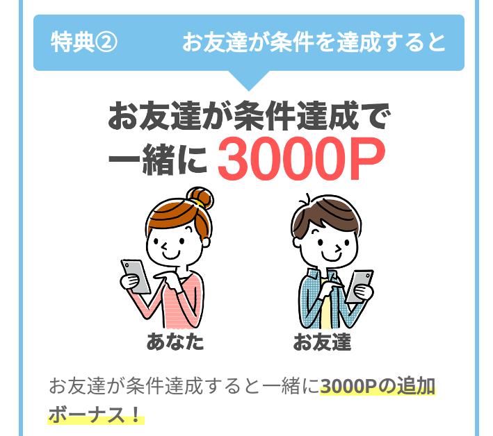 f:id:tokozo123:20200904224344p:plain