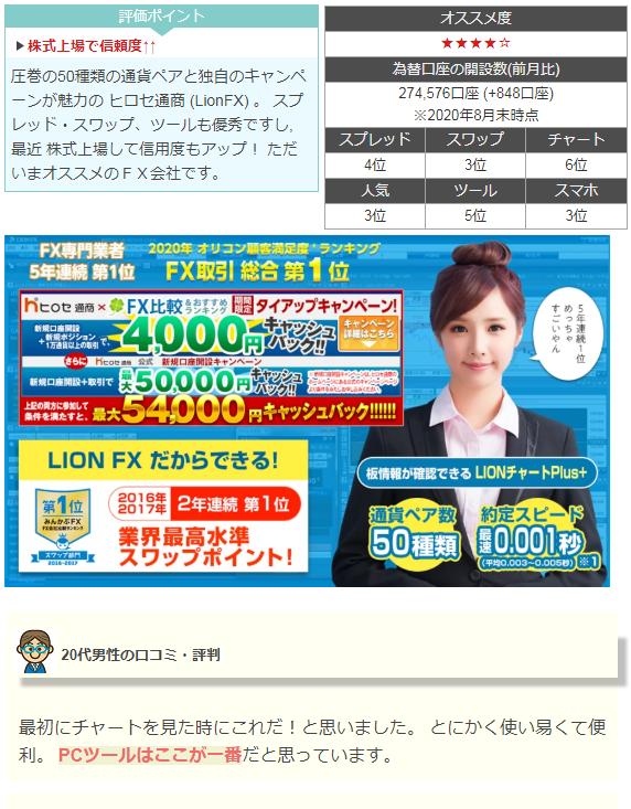 f:id:tokozo123:20200920213954p:plain
