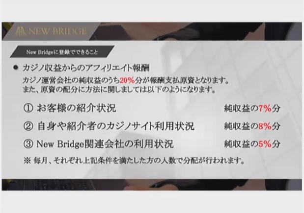 f:id:tokozo123:20201219193526p:plain