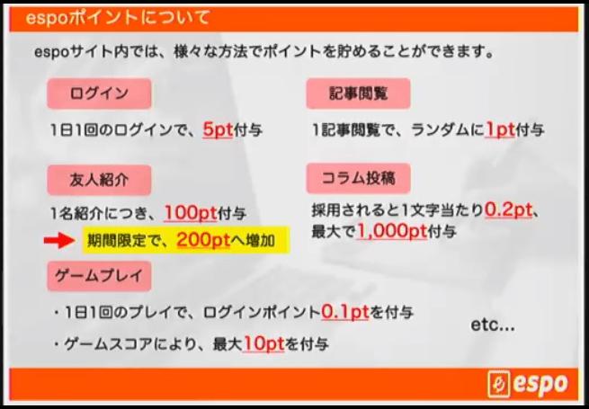 f:id:tokozo123:20201222205026p:plain