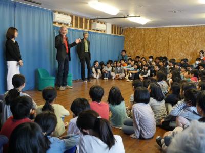 f:id:tokyokenji-teacher:20180427155632j:plain