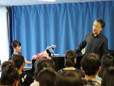 f:id:tokyokenji-teacher:20180531163433j:plain
