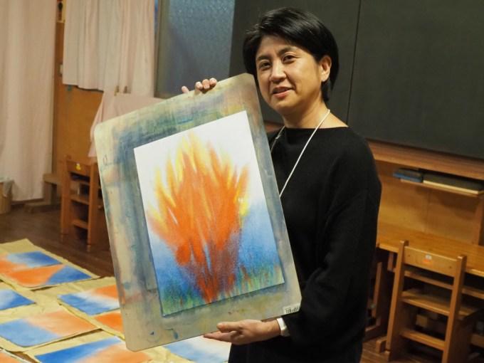 f:id:tokyokenji-teacher:20191103182935j:plain