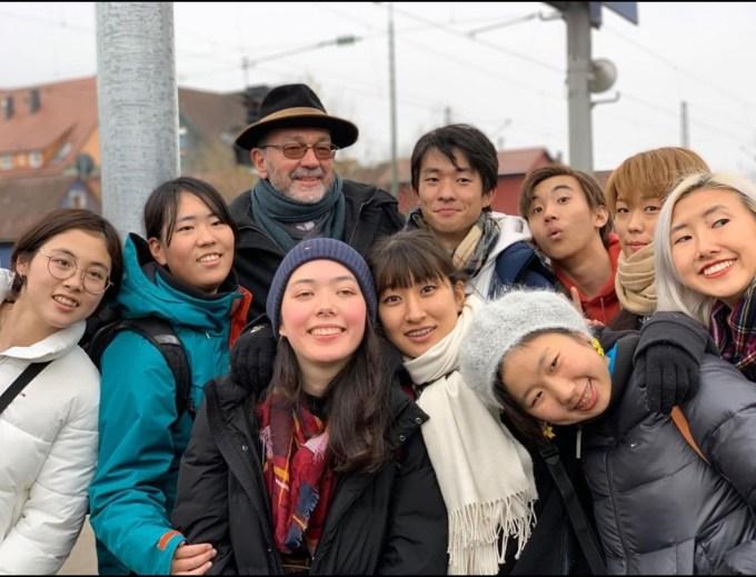 f:id:tokyokenji-teacher:20191126141438j:plain