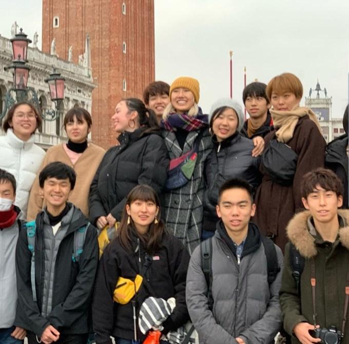 f:id:tokyokenji-teacher:20191128091653j:plain