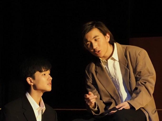 f:id:tokyokenji-teacher:20200125231222j:plain