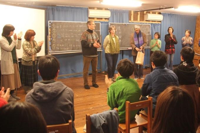 f:id:tokyokenji-teacher:20200207184557j:plain