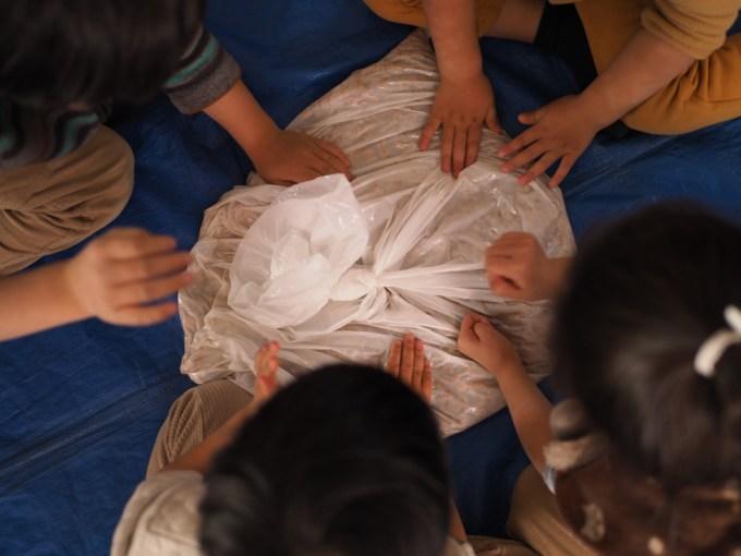 f:id:tokyokenji-teacher:20200208132601j:plain