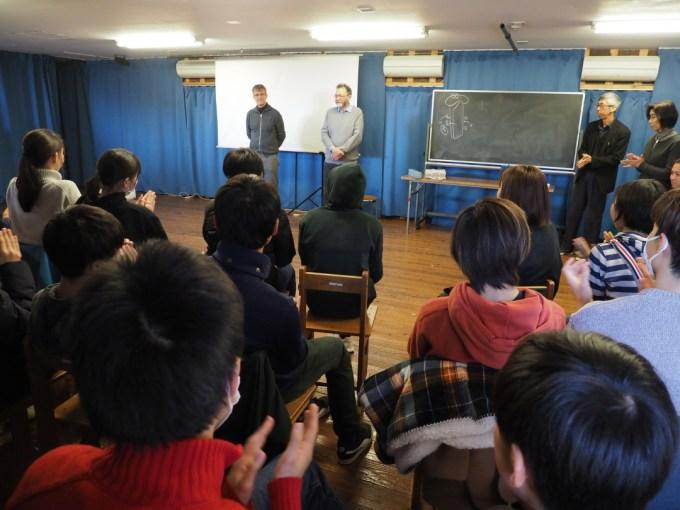 f:id:tokyokenji-teacher:20200221174550j:plain