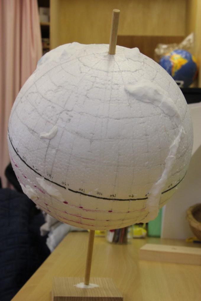 f:id:tokyokenji-teacher:20200625145408j:plain