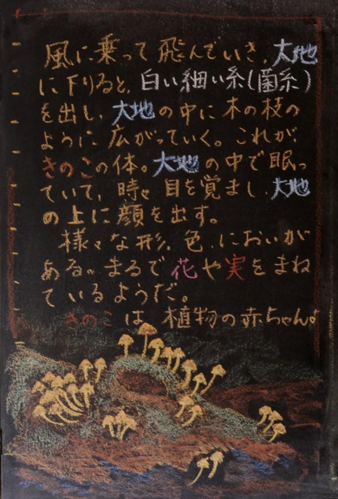 f:id:tokyokenji-teacher:20200703201904j:plain