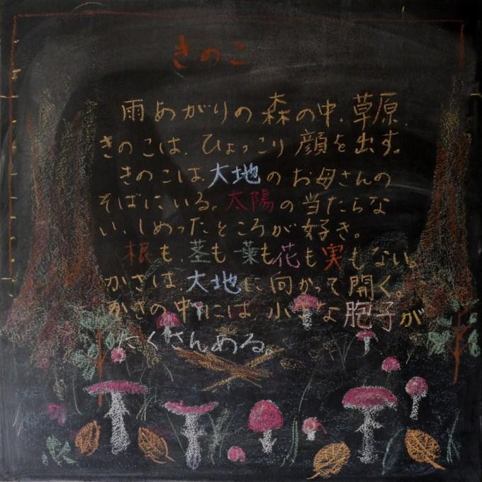 f:id:tokyokenji-teacher:20200703201909j:plain