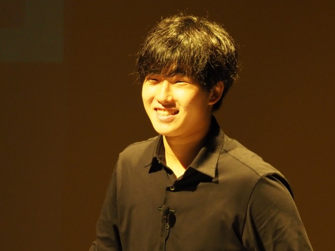 f:id:tokyokenji-teacher:20200715161510j:plain