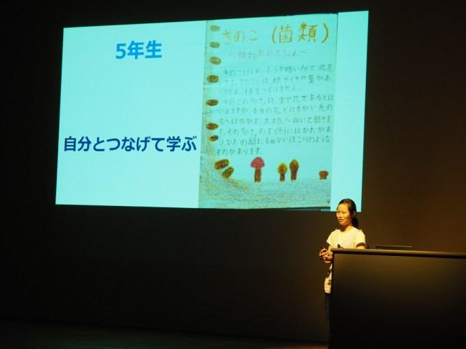 f:id:tokyokenji-teacher:20200719163720j:plain