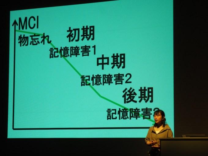 f:id:tokyokenji-teacher:20200721164710j:plain