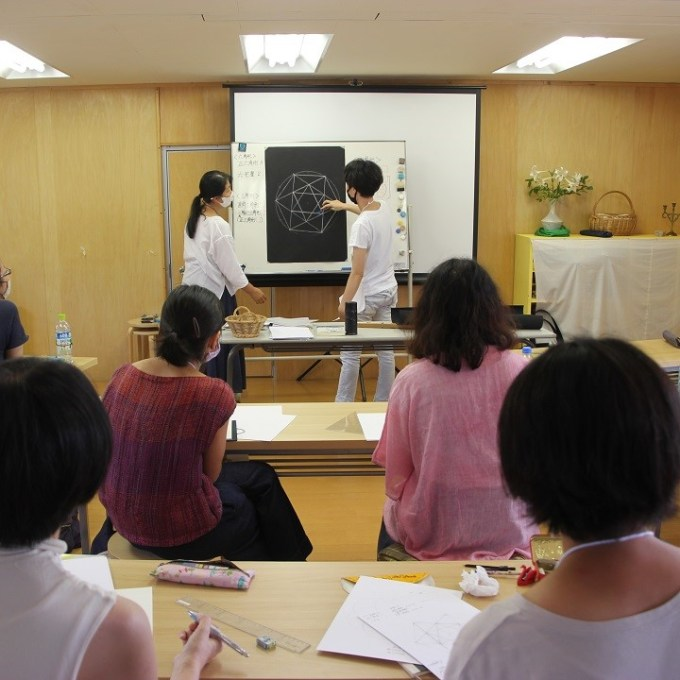 f:id:tokyokenji-teacher:20200823202948j:plain