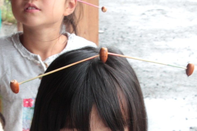 f:id:tokyokenji-teacher:20200925145533j:plain