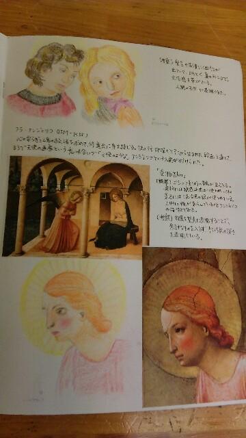 f:id:tokyokenji:20180717154023j:image
