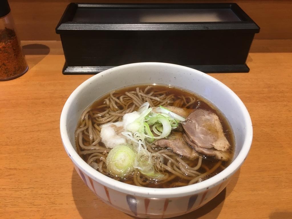f:id:tokyotsubamezhenjiu:20190226160554j:plain