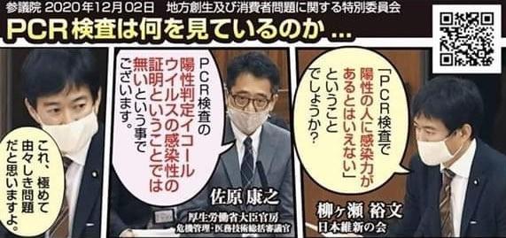 f:id:tokyotsubamezhenjiu:20210214221450j:plain