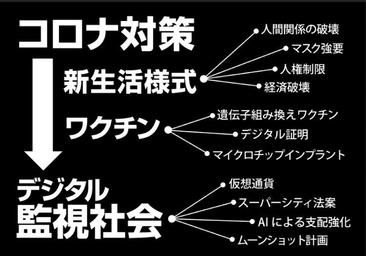 f:id:tokyotsubamezhenjiu:20210217152330j:plain
