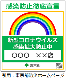 f:id:tokyotsubamezhenjiu:20210217154950p:plain