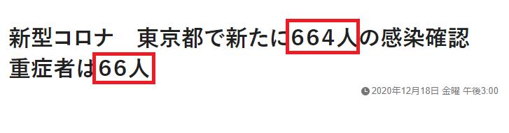f:id:tokyotsubamezhenjiu:20210221110711p:plain