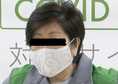 f:id:tokyotsubamezhenjiu:20210222001611p:plain