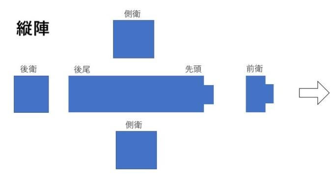 f:id:toyohisa-masuya:20170920215620j:plain
