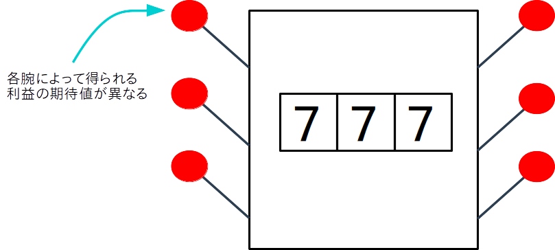 f:id:ttt242242:20190815125927p:plain