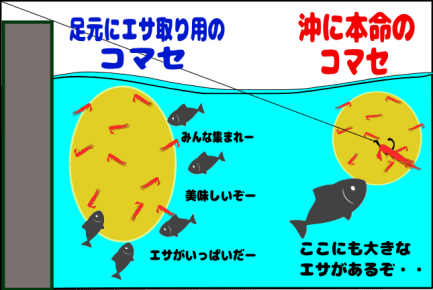 f:id:turisukisanntouhei:20200315121907p:plain