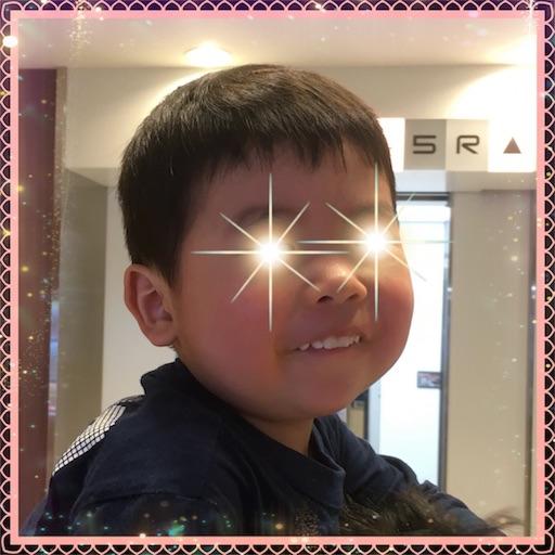 f:id:uchinokosodate:20180315091845j:image