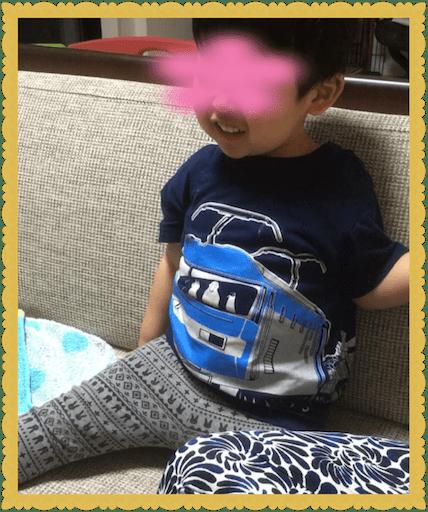 f:id:uchinokosodate:20180511112245p:image