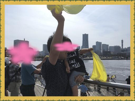 f:id:uchinokosodate:20180530090834p:image