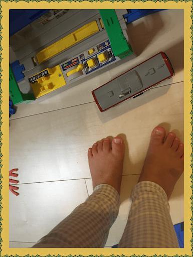 f:id:uchinokosodate:20180912232346p:image