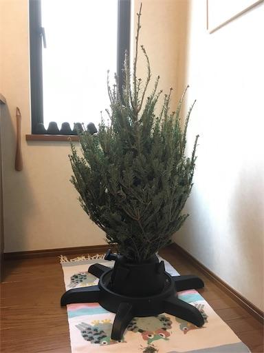 f:id:uchinokosodate:20181211034849j:image