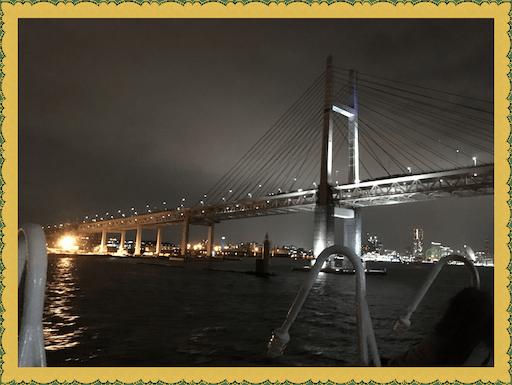 f:id:uchinokosodate:20181211123941p:image