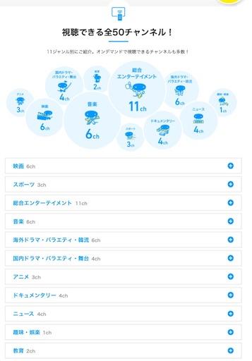 f:id:uchinokosodate:20181227104219j:image