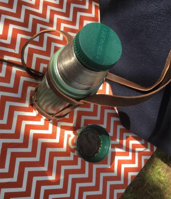 スタンレー 水筒 0.47