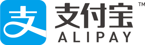 f:id:yoheikomoto:20170111171001p:plain