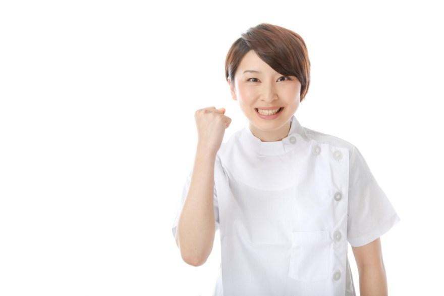f:id:yoshimatsutakeshi:20160710130323j:plain