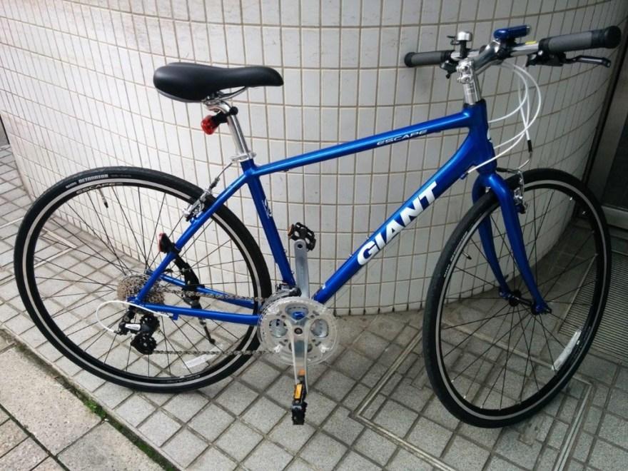 f:id:yoshimatsutakeshi:20160823143753j:plain