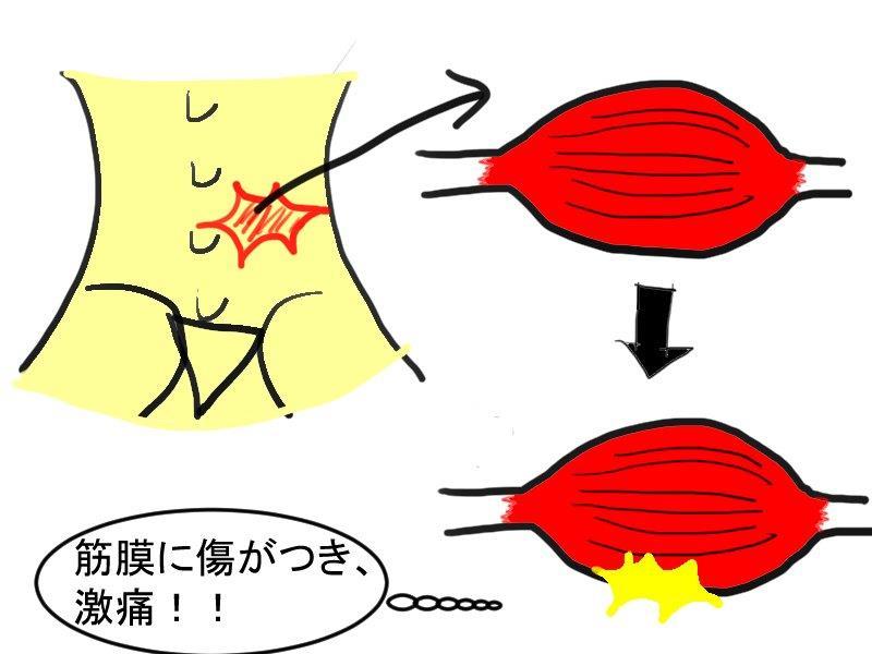 f:id:yoshimatsutakeshi:20160919230406j:plain