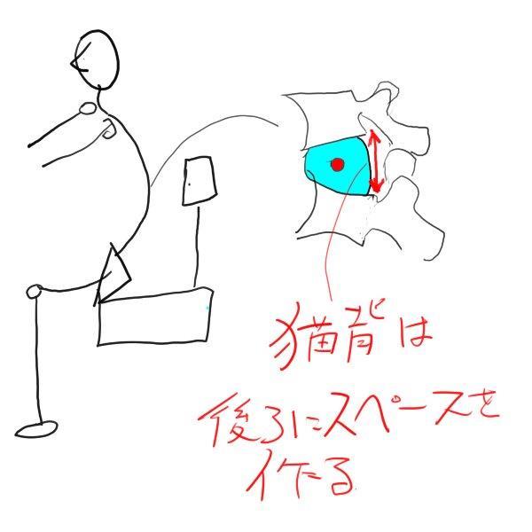 f:id:yoshimatsutakeshi:20161020223438j:plain