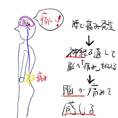 f:id:yoshimatsutakeshi:20161231153408j:plain